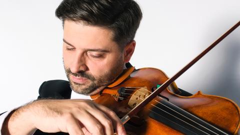 Gabriel Tamayo