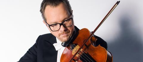 Wolfgang Tluck