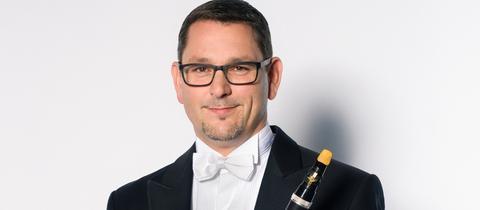 Tschabrun_Jochen
