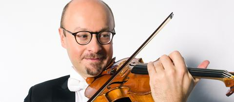 Laurent Weibel
