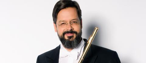 Sebastian Wittiber