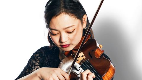Wandi Xu