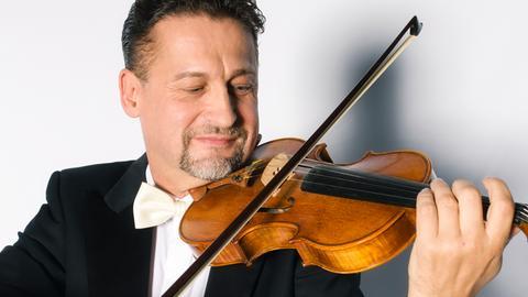 Peter Zelienka