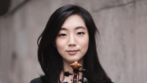 Yu Gyeong Jeong