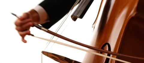 Orchesterakademie-Absolventen
