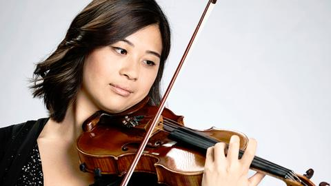 Rieho Yu
