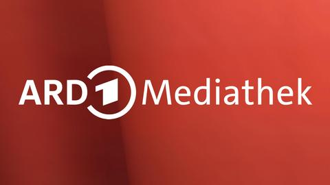 Link zum hr Sinfonieorchester in der ARD-Mediathek
