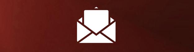 Newsletteranmeldung des hr Sinfonieorchesters